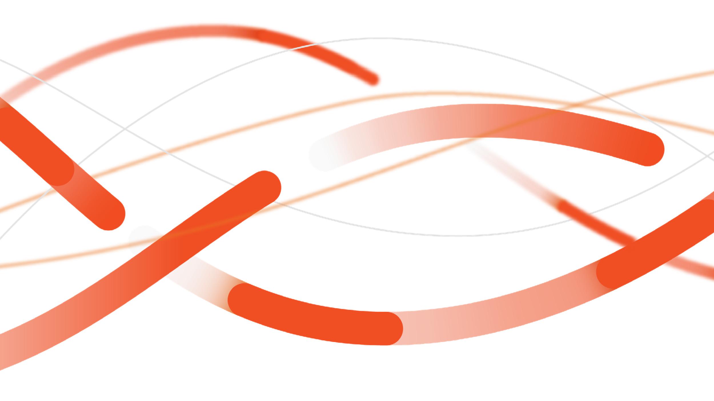 PAN-OS 10.0: przegląd funkcjonalności