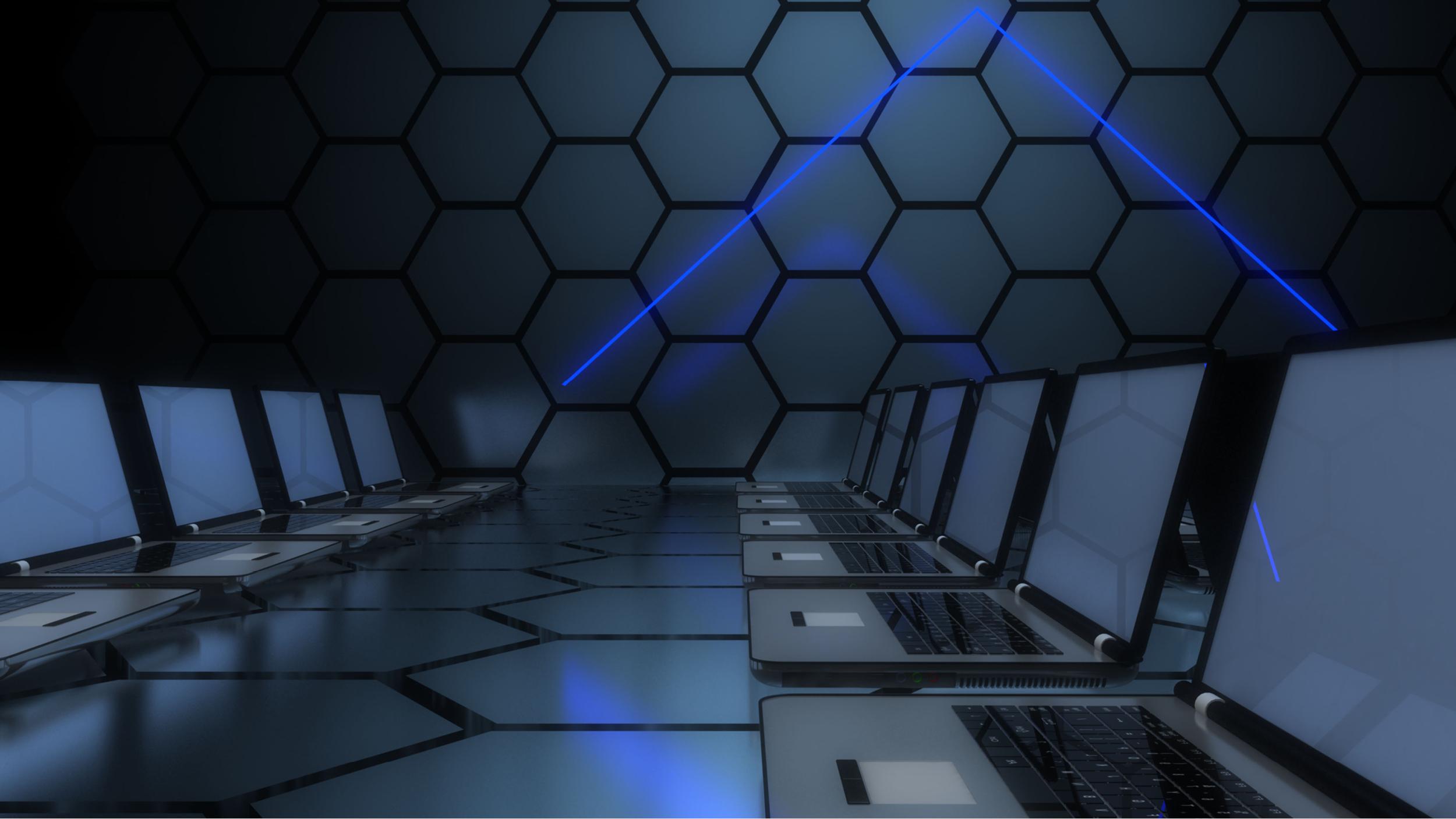 Platforma IBM CP4S jako odpowiedź na aktualne wyzwania zespołów cybersecurity.